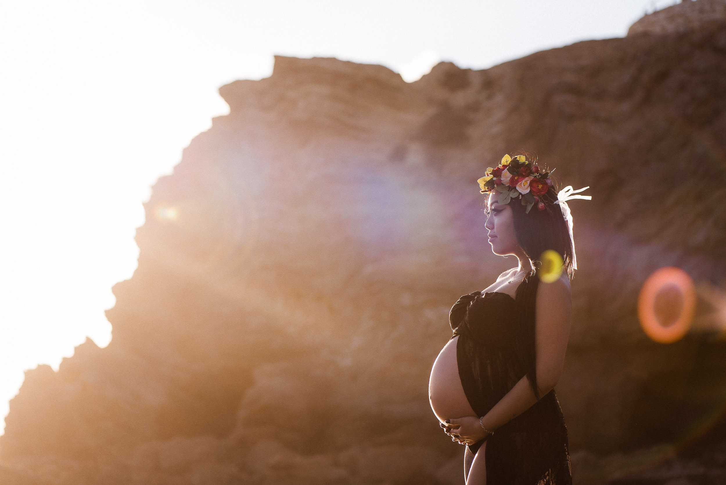 Miraflor-Photo-Peter-Crystal-Maternity-Photoshoot-Newport-Beach-20180317-042.jpg