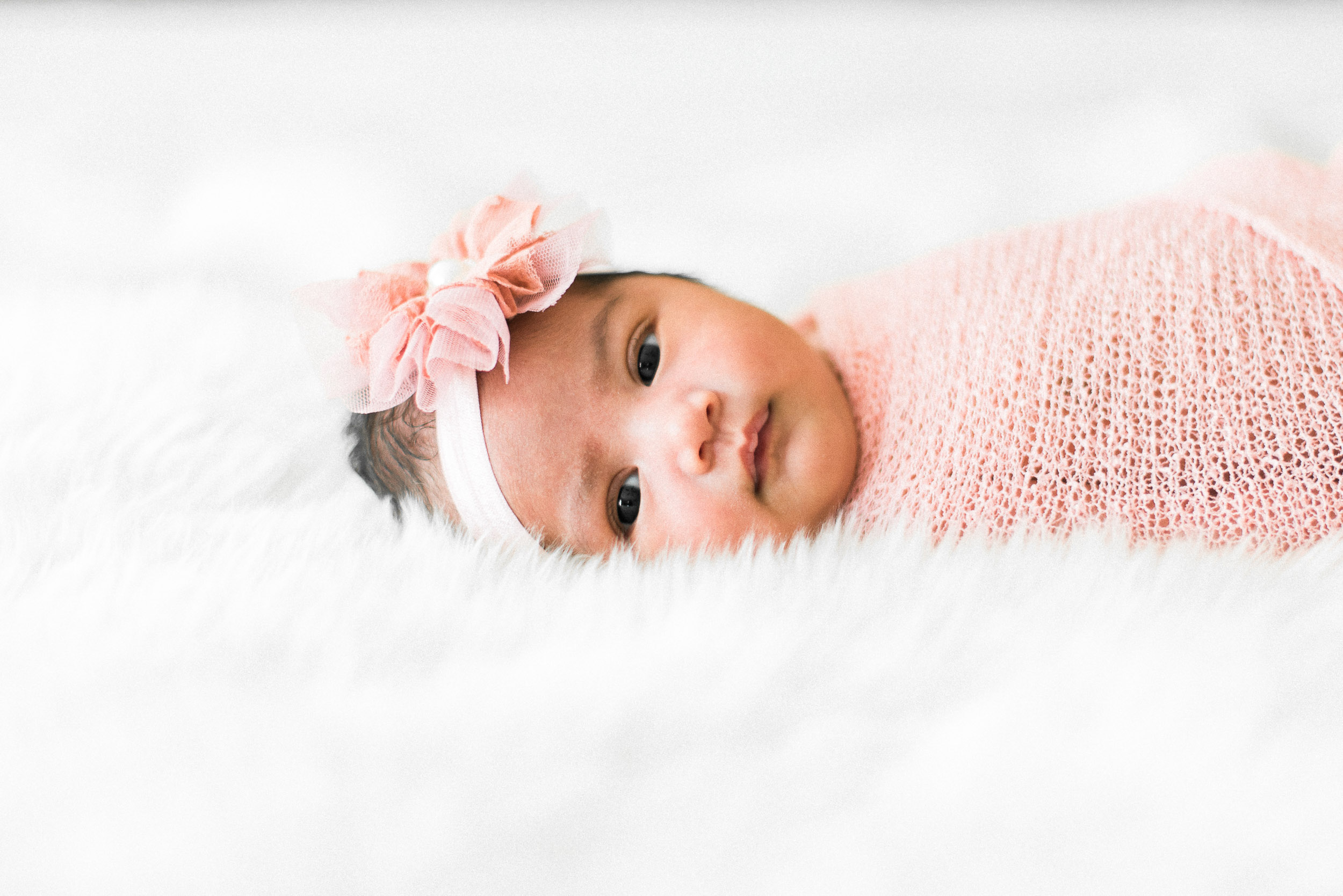 Miraflor-Photo-Madeleine-Newborn-Photoshoot-20171210-021.jpg