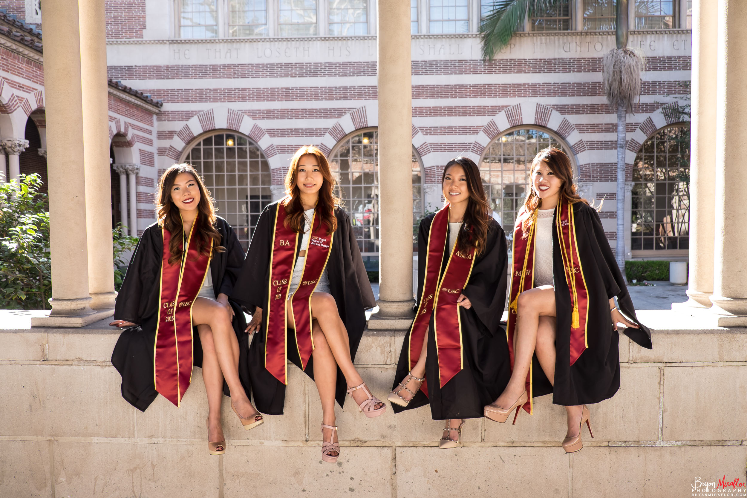 0151-Bryan-Miraflor-Photography-Grad-Portraits-Group-Bo-Dawn-Evelyn-Renee-20150502-0050.jpg