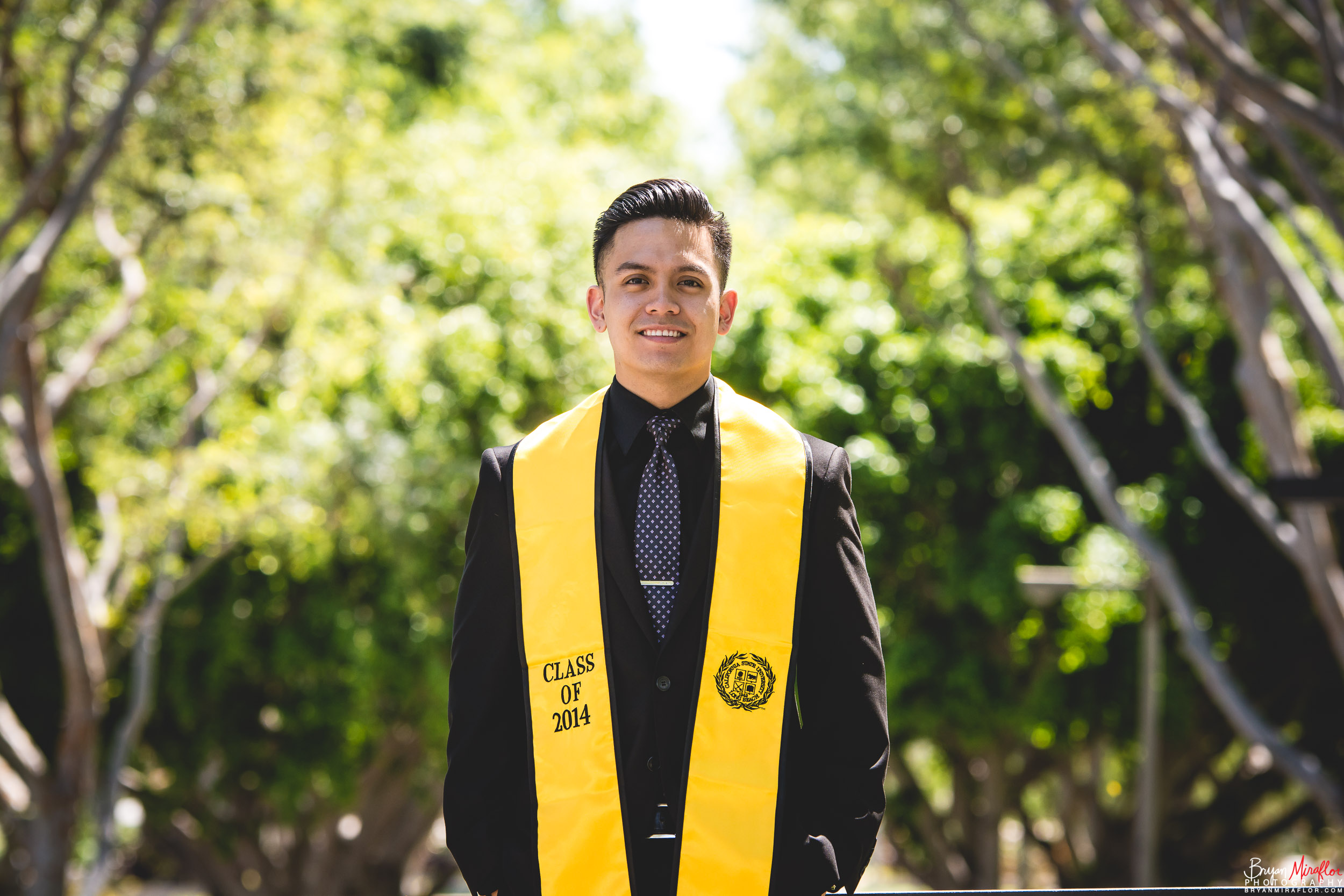 0215-Bryan-Miraflor-Photography-Tejero-Grad-Portraits-Long-Beach-CSULB-0018.jpg