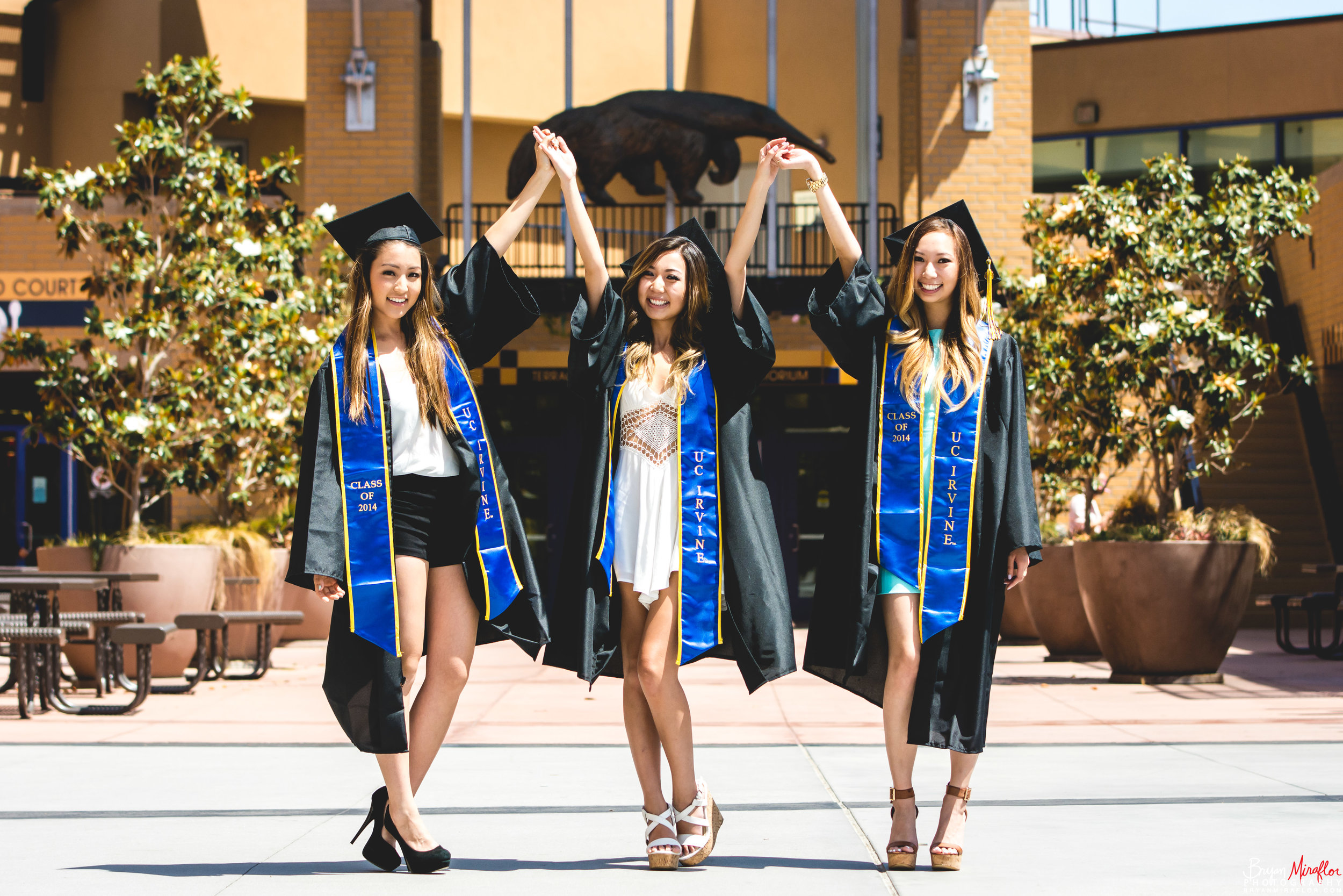0191-Bryan-Miraflor-Photography-Group-Shawna-Nancy-Lizzy-Grad-Photoshoot-UCI-20140607-0023.jpg