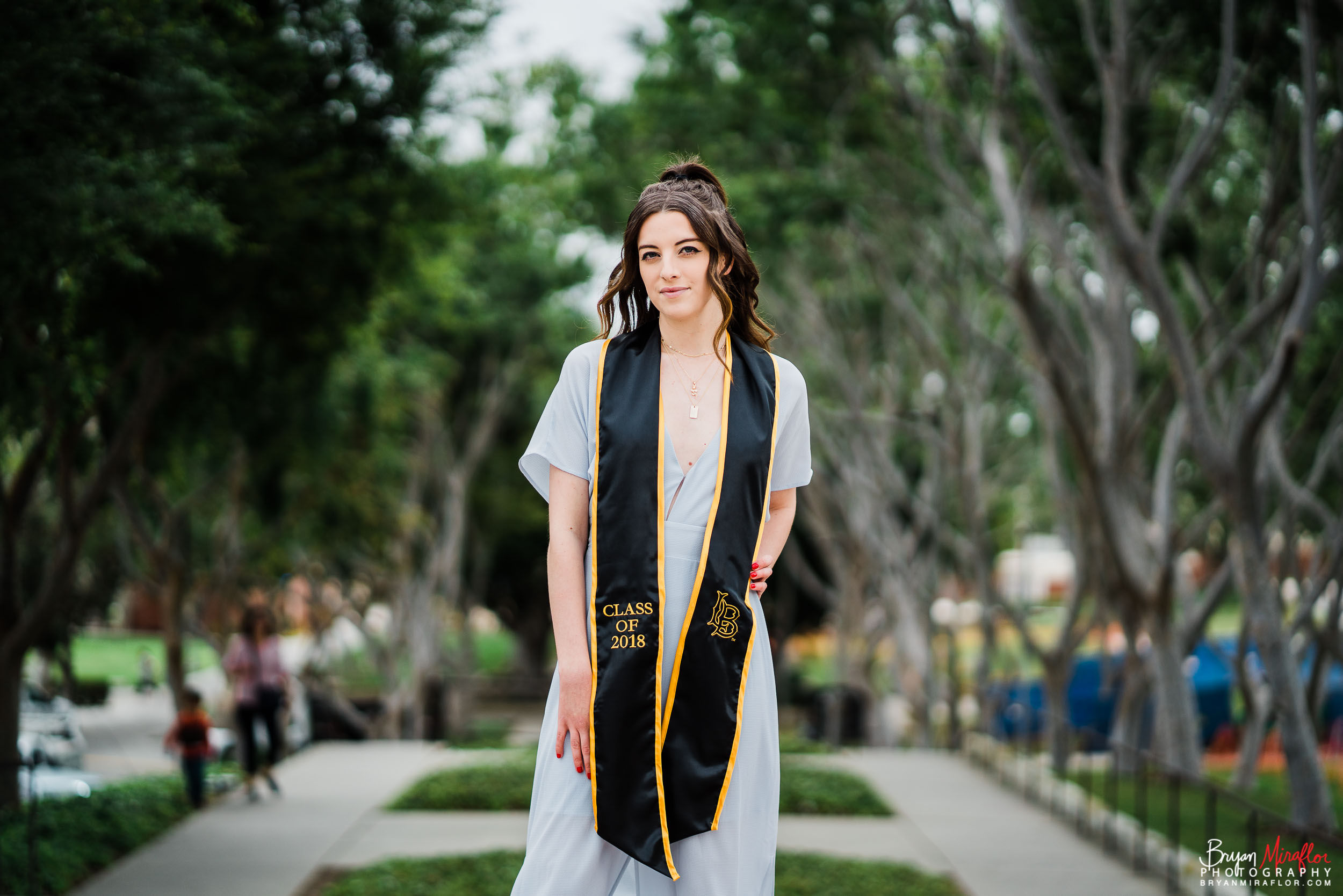 Bryan-Miraflor-Photography-CSULB-Long-Beach-Corinne-Grad-Photos-20180521-079.JPG