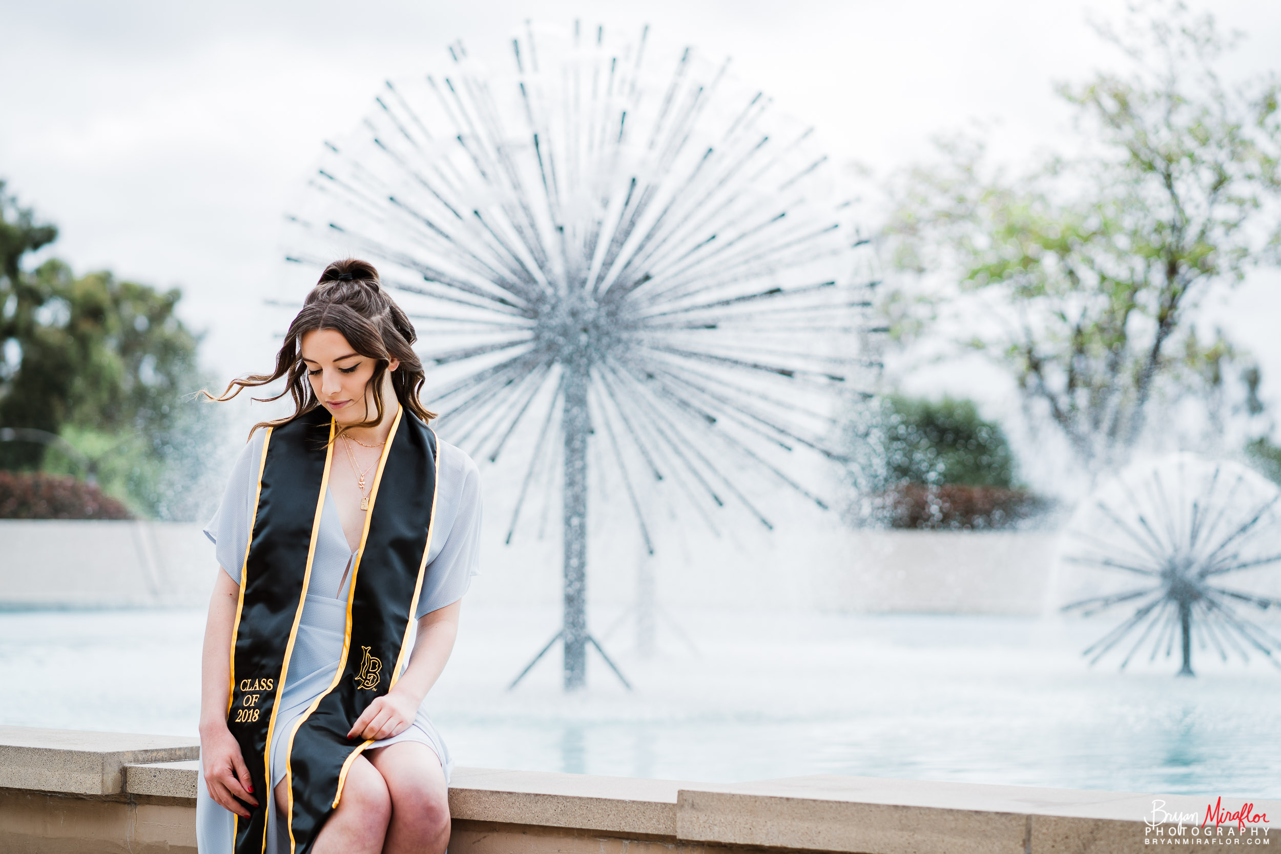 Bryan-Miraflor-Photography-CSULB-Long-Beach-Corinne-Grad-Photos-20180521-012.JPG