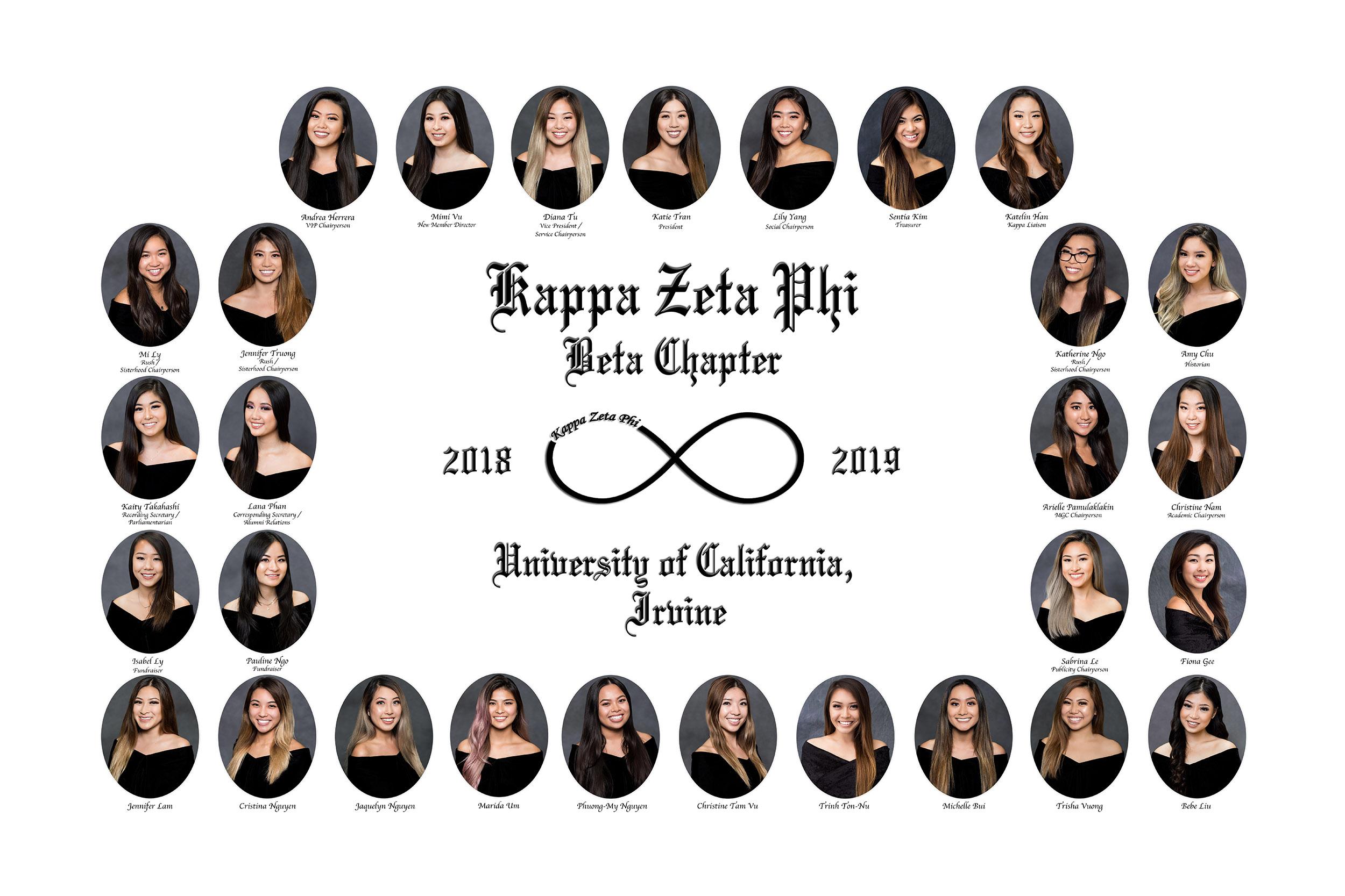 Bryan-Miraflor-Photography-UCI-Kappa-Zeta-Phi-Composites-2018-2019.jpg