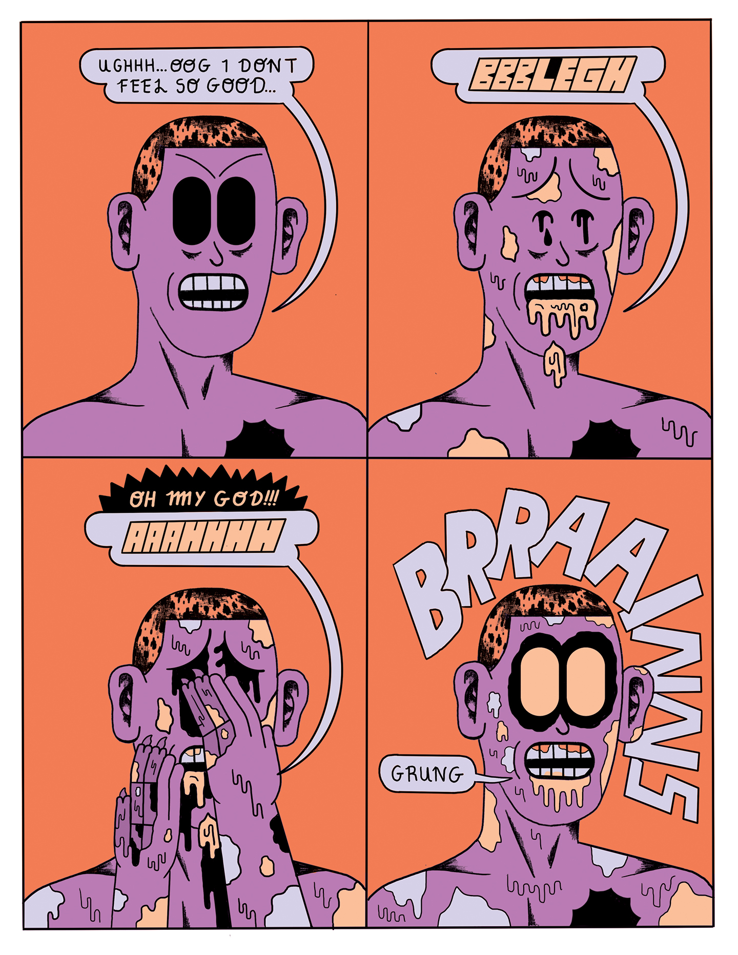 Stay_Out_Of_The_Graveyard_Page5.jpg