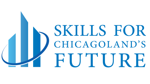 skills-for-chicagoland.png
