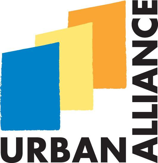 urban-alliance.jpg