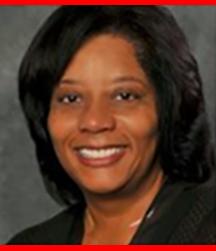 Michele Rogers     Vice-Chair   Northwestern University | Kellogg School  Director of Chicago Partnerships & Assistant Professor