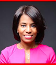 "Deborah H. Telman ""Deb""     Secretary   Johnson Controls  Vice President & General Counsel Buildings Solutions North America & Global Retail"