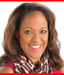 Adrienne White-Faines    American Osteopathic Association  Chief Executive Officer
