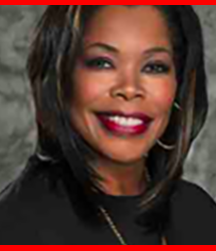 Dee Robinson    RobinsonHill Group  Chief Executive Officer & Founder