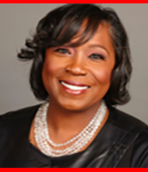 Cheryl Whitaker    NextLevel Health  Chief Executive Officer