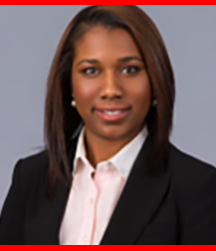 Chanel Coney    CFI Partners  Director