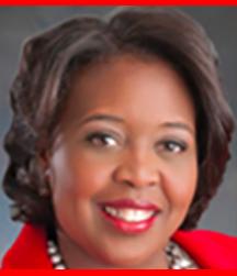 Juliette Pryor    Cox Enterprises  Senior Vice President & General Counsel