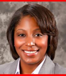 Erica Hubbard    Art Institute of Chicago  Associate Director, Leadership Advisory Committee