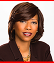 Veronica Cunningham    American Probation and Parole Association  Executive Director
