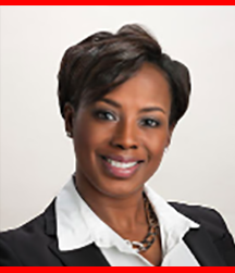 Dr. Suzet McKinney    Illinois Medical District  CEO / Executive Director
