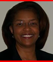 Beatrice L. James-Moore    AT&T Services, Inc.  Assistant Vice President-Senior Legal Counsel