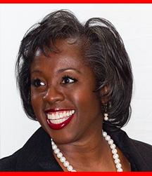 Patricia Brown Holmes     Chair   Riley Safer Holmes & Cancila LLP  Managing Partner