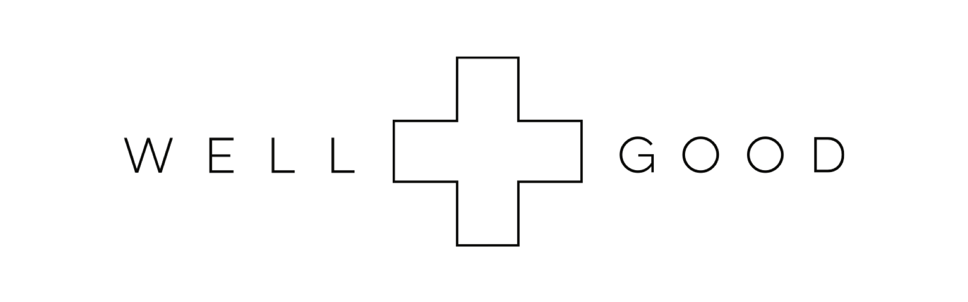 Logos.011.jpeg