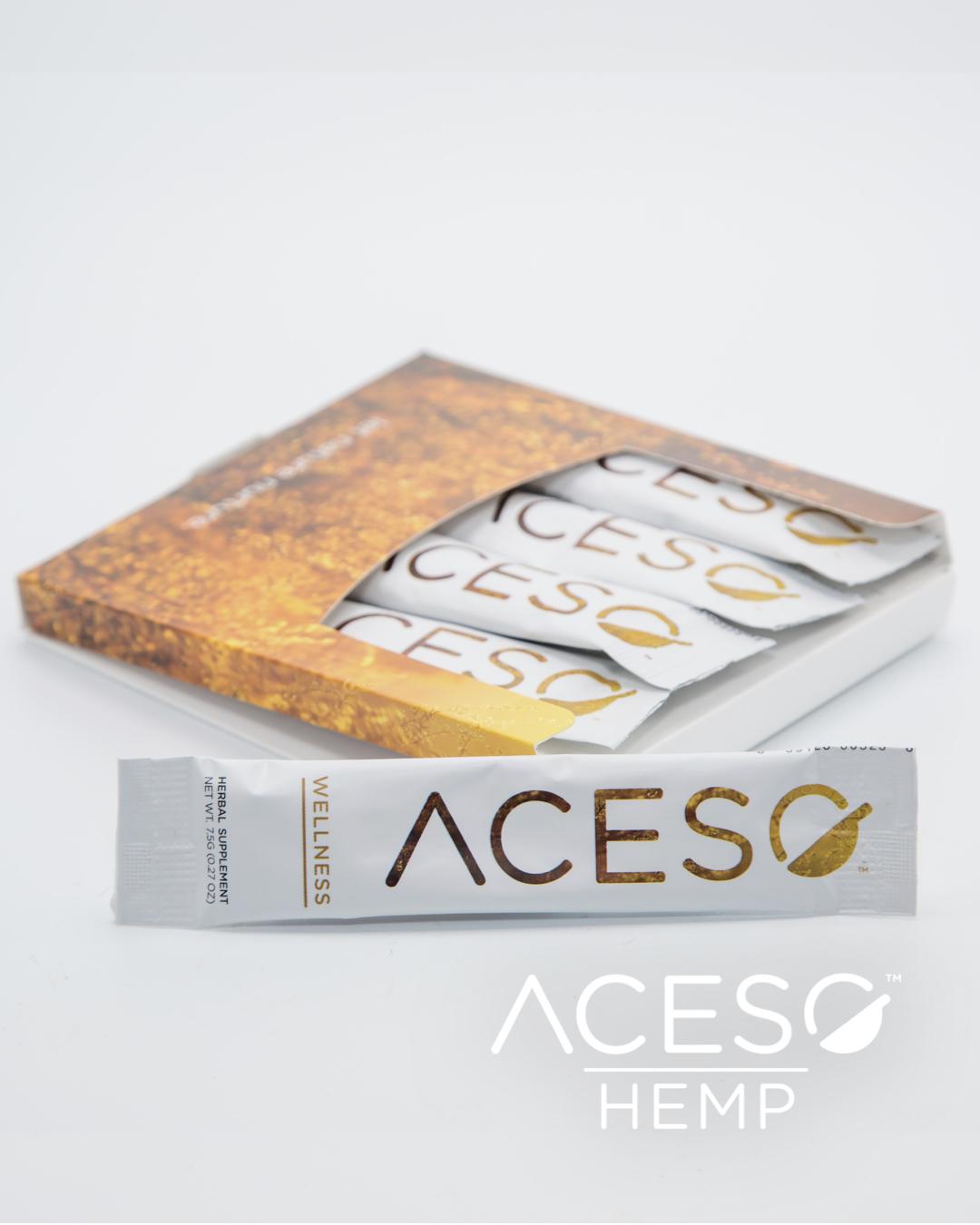 ACESCO CDS EAST 2019.001.jpeg