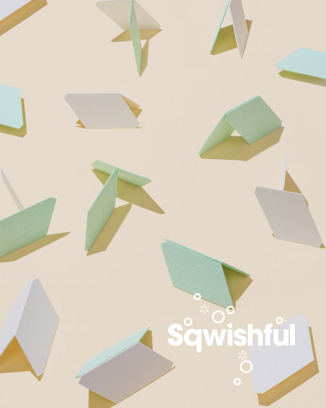 Sqwishful CDS East 2019.001.jpeg