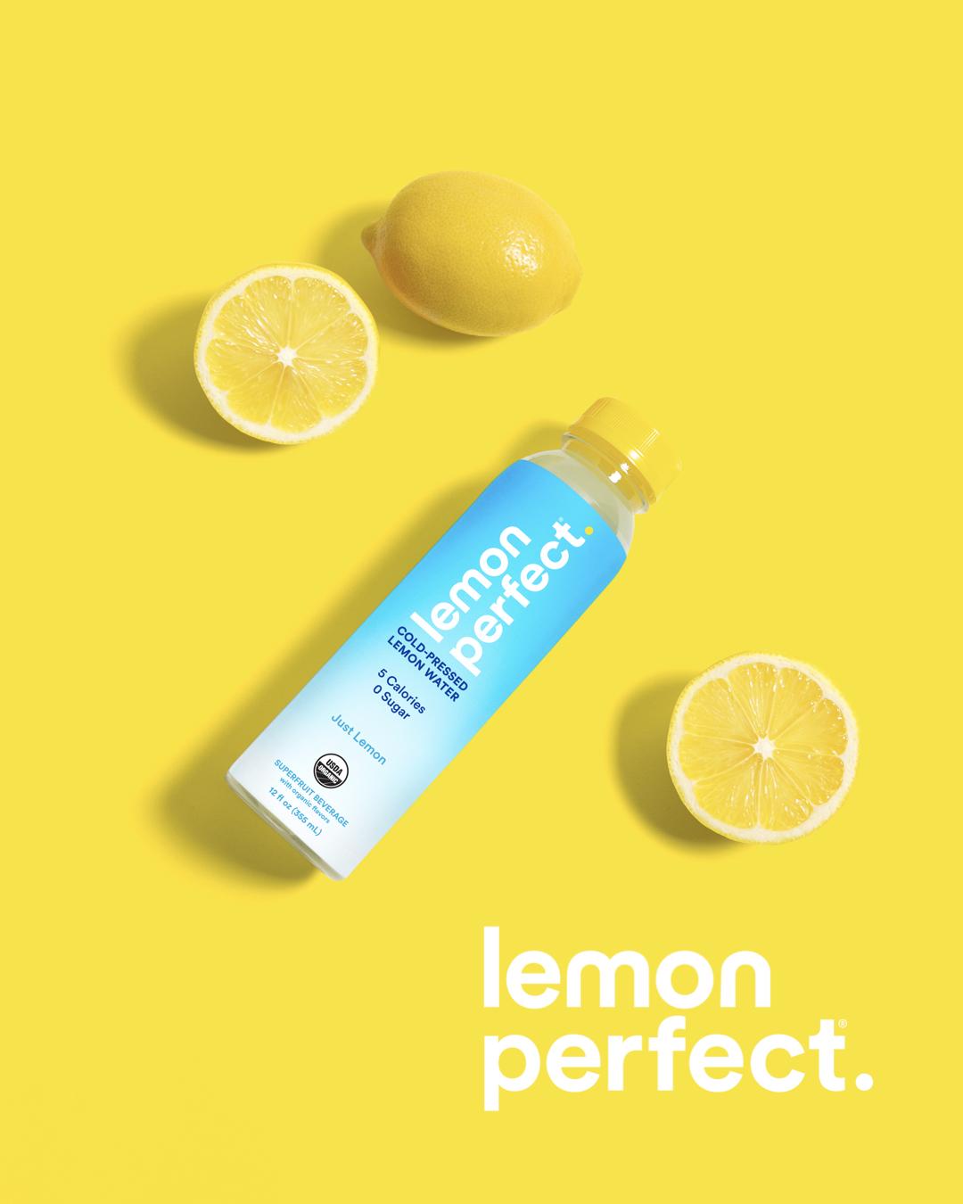 lemon perfect cds west 2019.001.jpeg