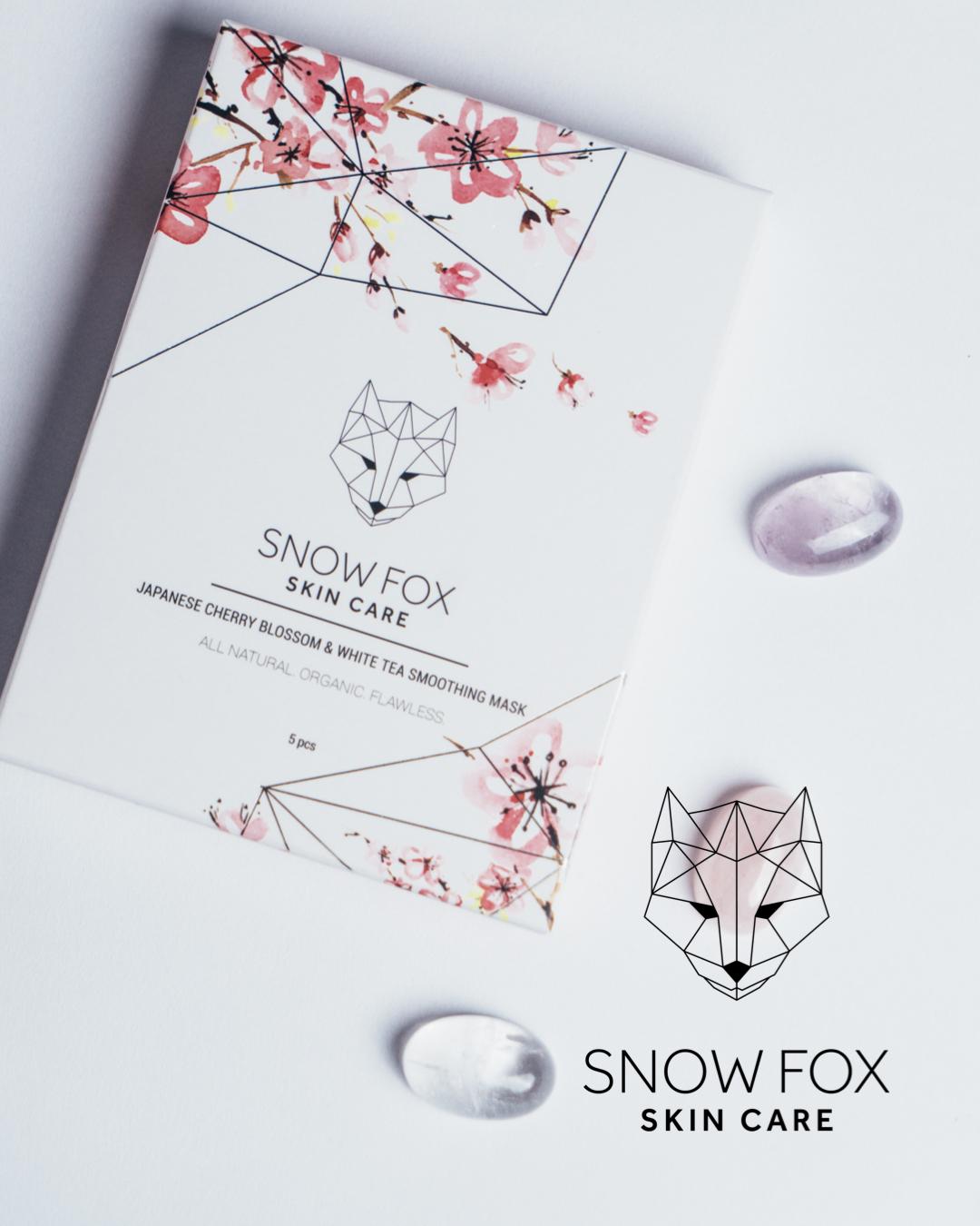 Snowfox Skin CDS East 2019.001.jpeg