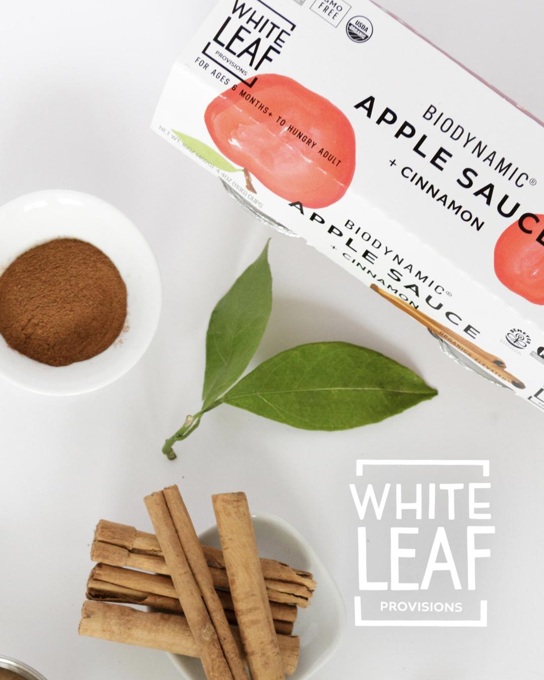 white leaf provisions CDS East 2019.001.jpeg