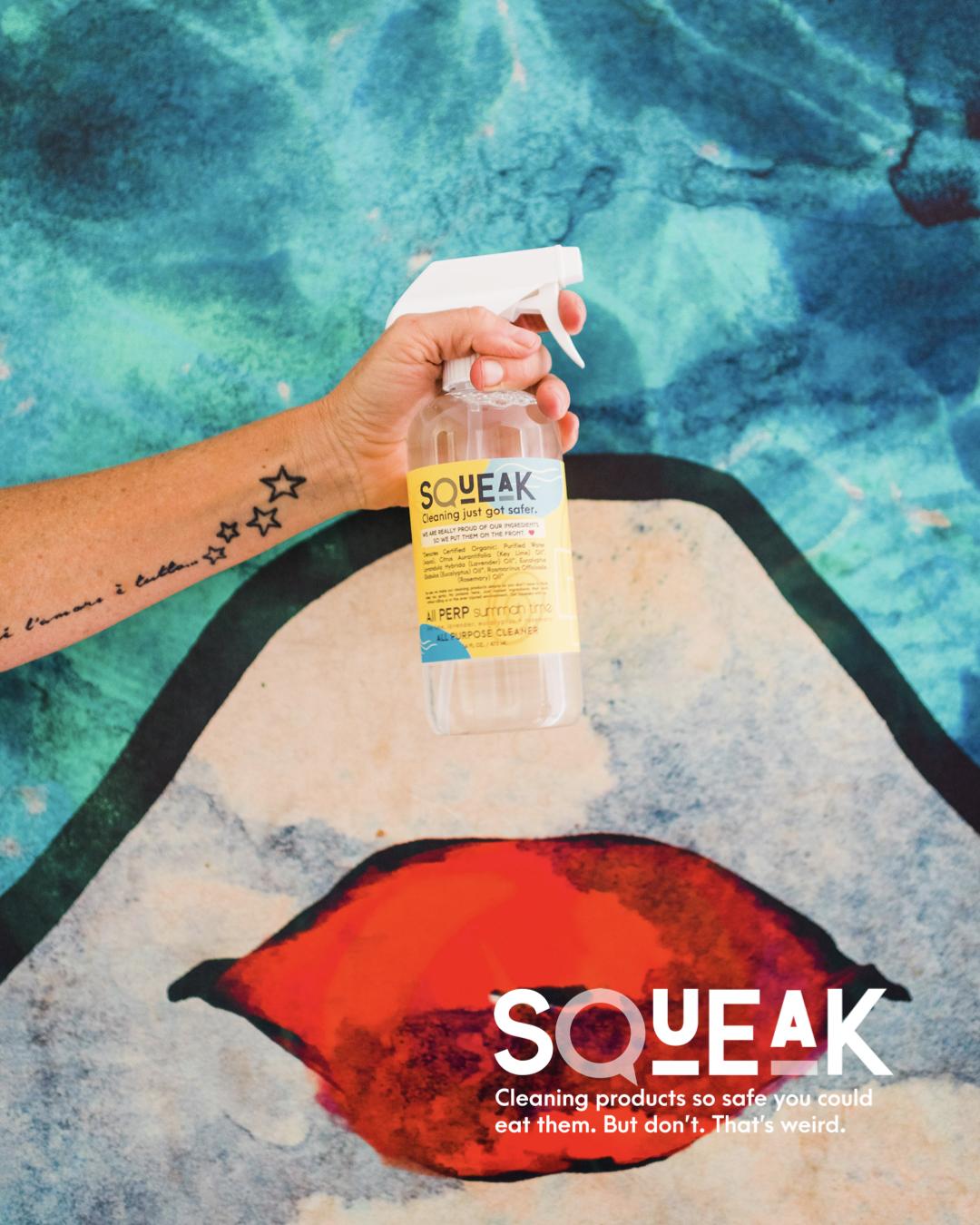 squeak cds east 2019.001.jpeg