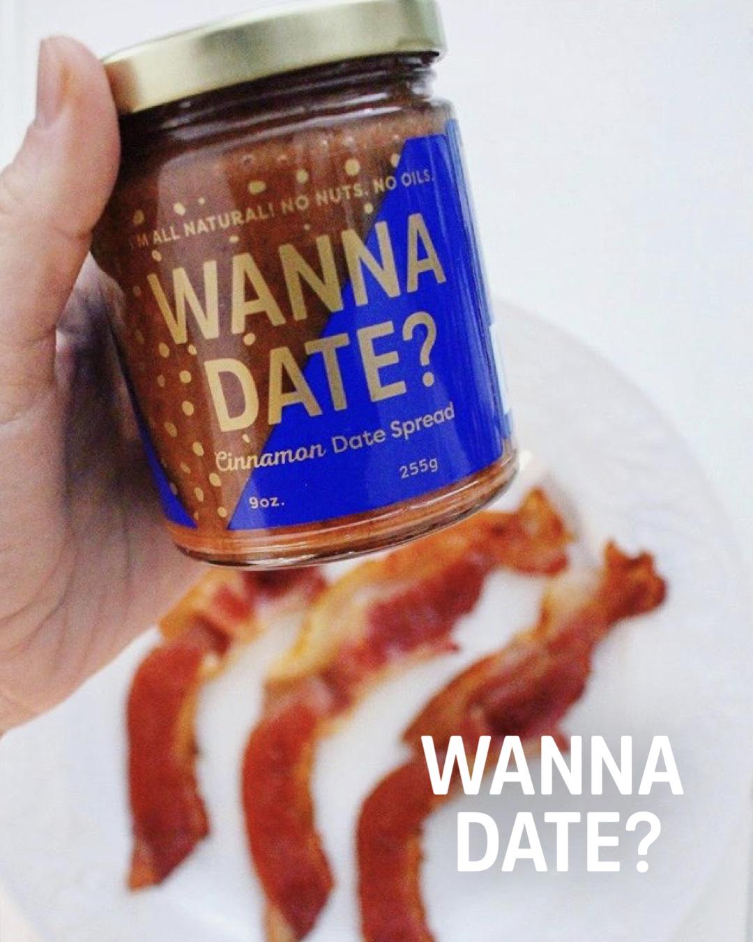 Wanna Date.jpeg