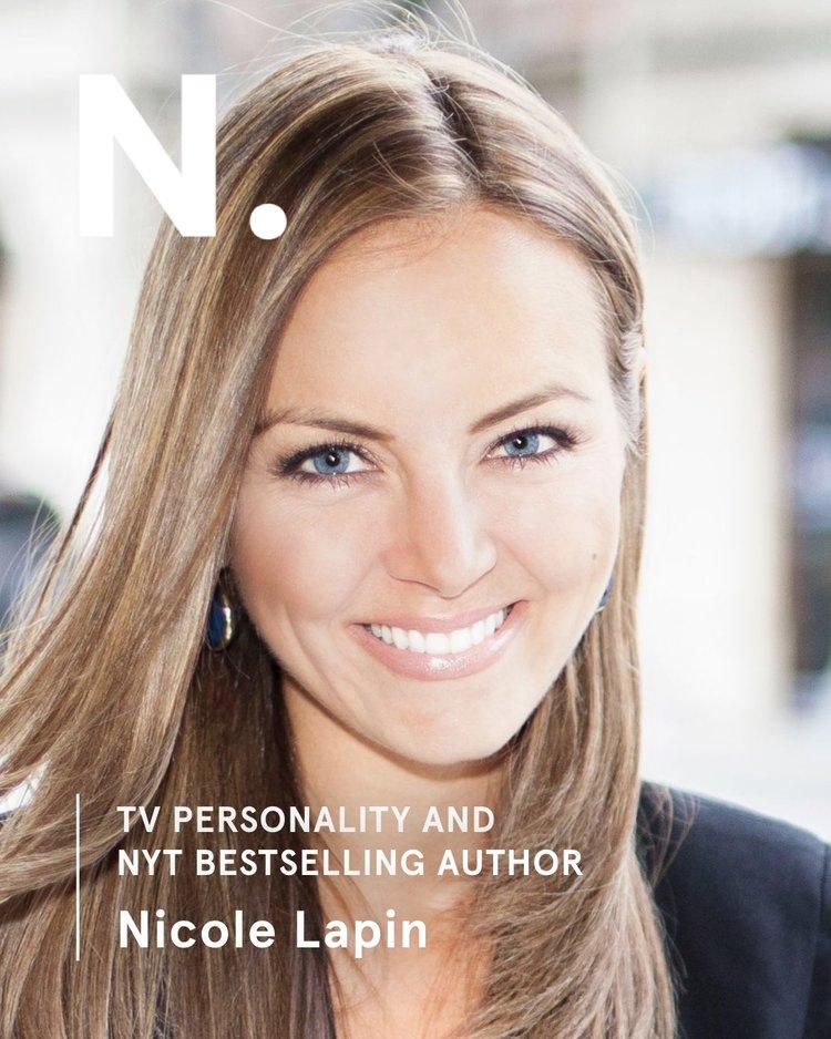 Nicole Lapin.jpeg