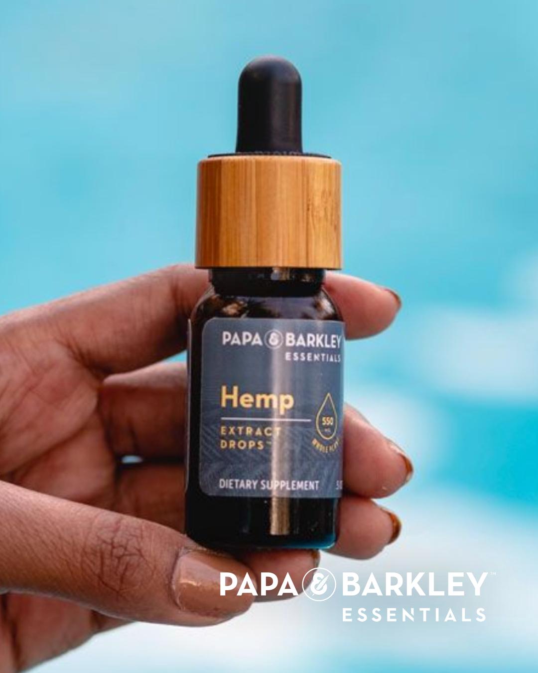 Papa_&_Barkley_West Headshots.001.jpeg