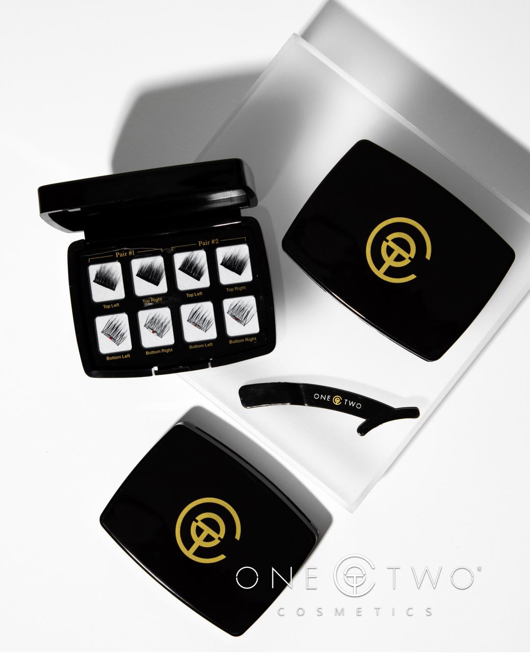 One_Two_Cosmetics_West Headshots.001.jpeg