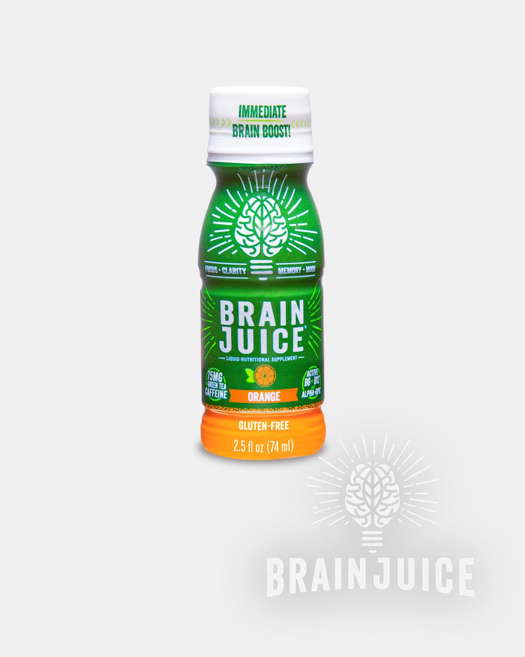 Brain_Juice_West Headshots.001.jpeg