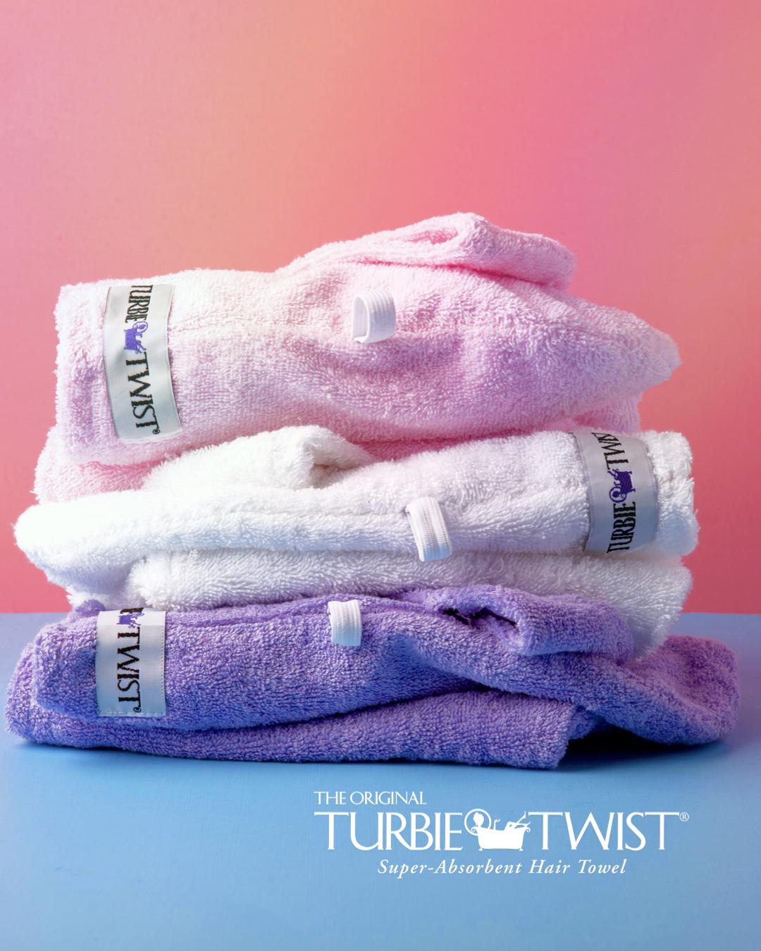 Turbie Twist.001.jpeg
