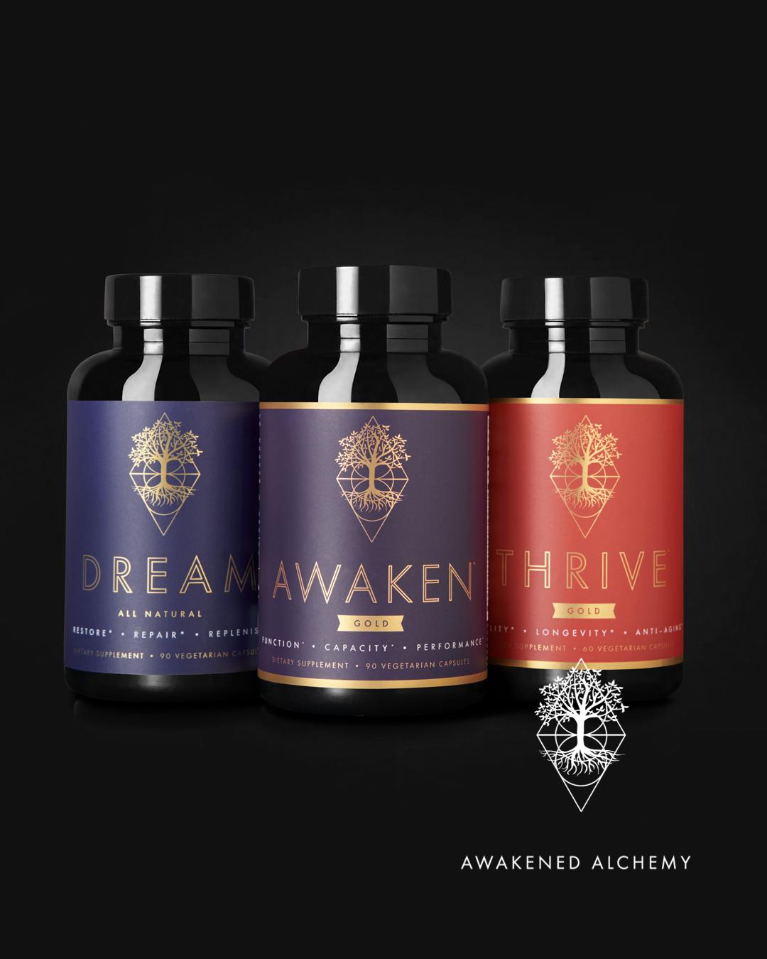 Awakened Alchemy.001.jpeg