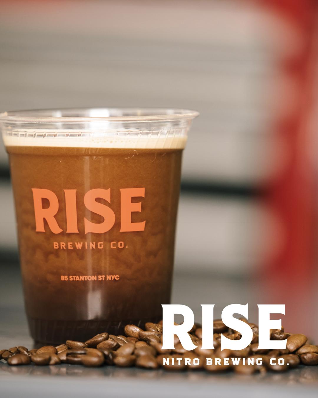 Rise Brewing Co.001.jpeg