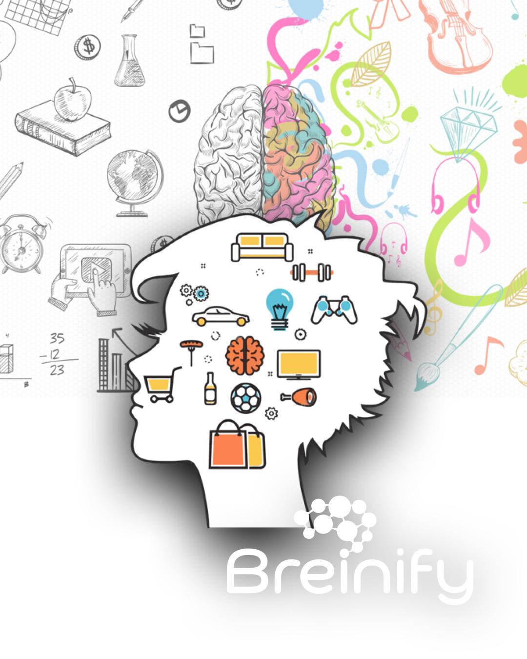 Breinify_West Headshots.001.jpeg