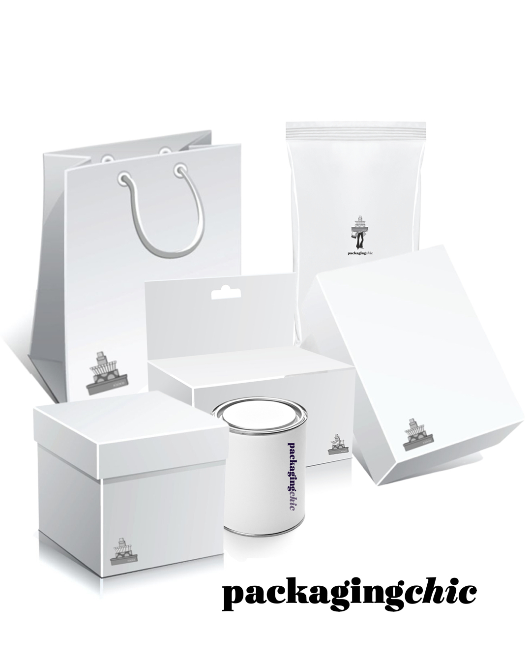 Packaging_Chic_West Headshots.001.jpeg