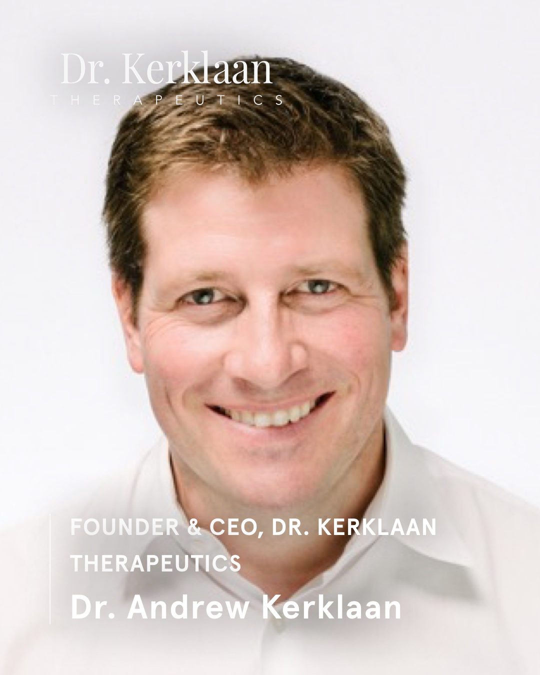 Dr_Kerklaan Headshot.jpeg
