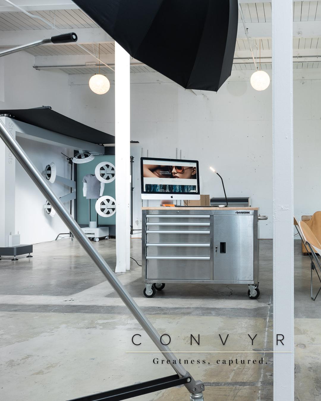 Convyr_Studios_West Headshots.001.jpeg