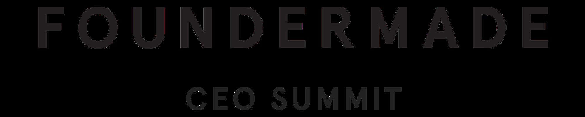 FM CEO Summit.png