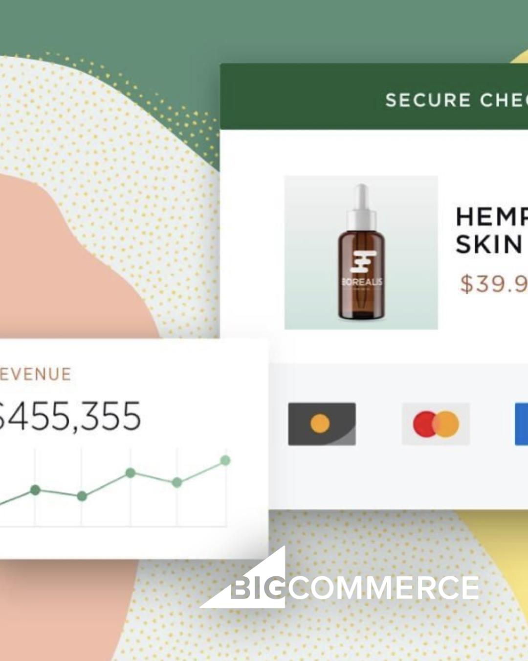 BigCommerce_West 2019 - Headshots.001.jpeg