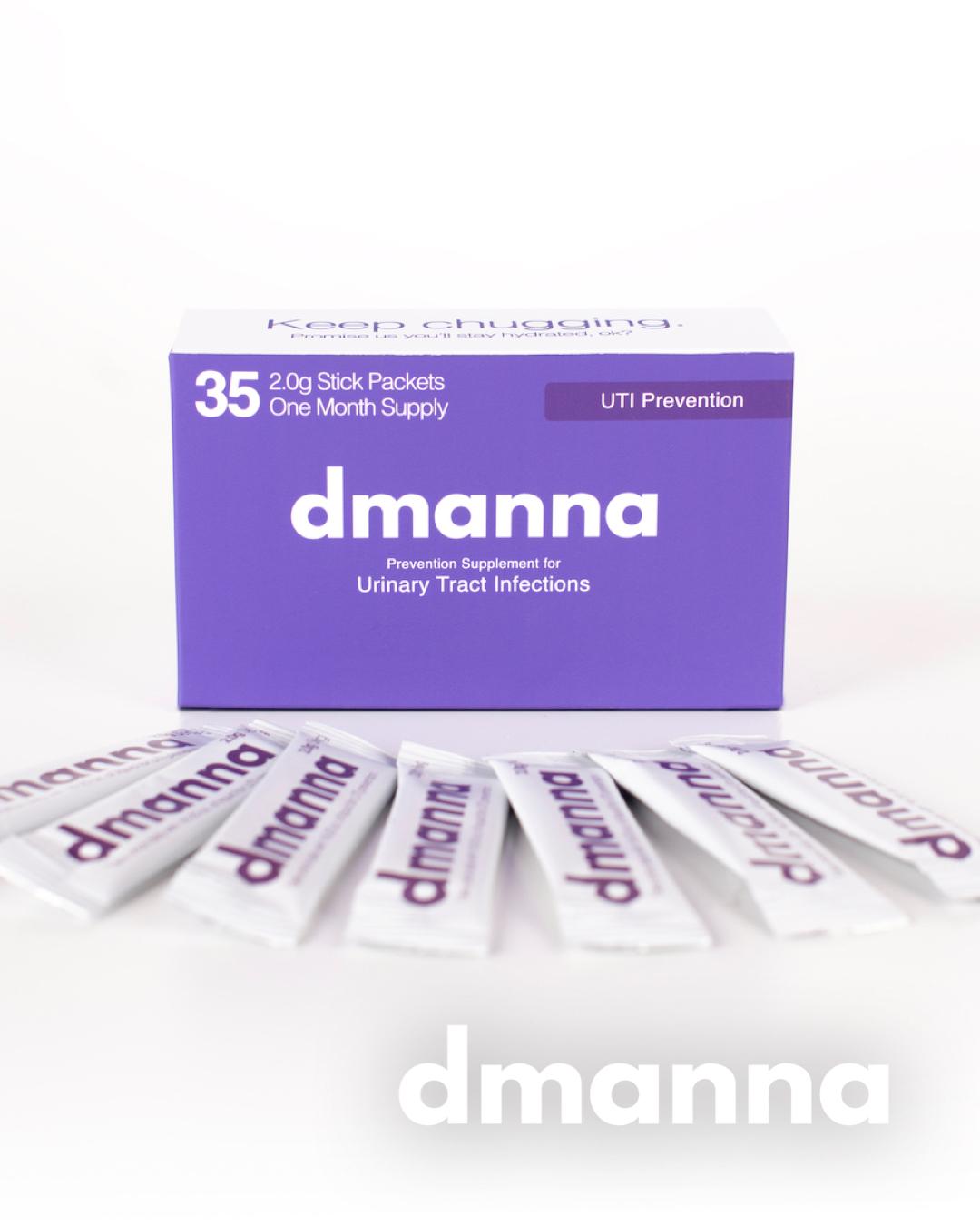Dmanna_West 2019 - Headshots.001.jpeg
