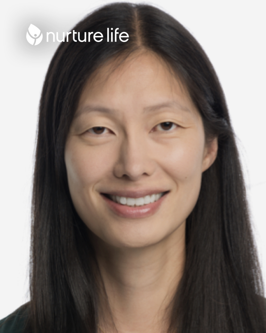 Jennifer Chow, Co-Founder, Nurture Life Inc. - Jennifer's work at Nurture Life is focused on product strategy and innovation, customer experience and technology. Prior to Nurture Life, Jennifer spent 17 years in marketing and product development in the technology industry, most recently as vice president of marketing at a high-growth, cloud platform startup and the two largest business software companies SAP and Oracle Corporation.