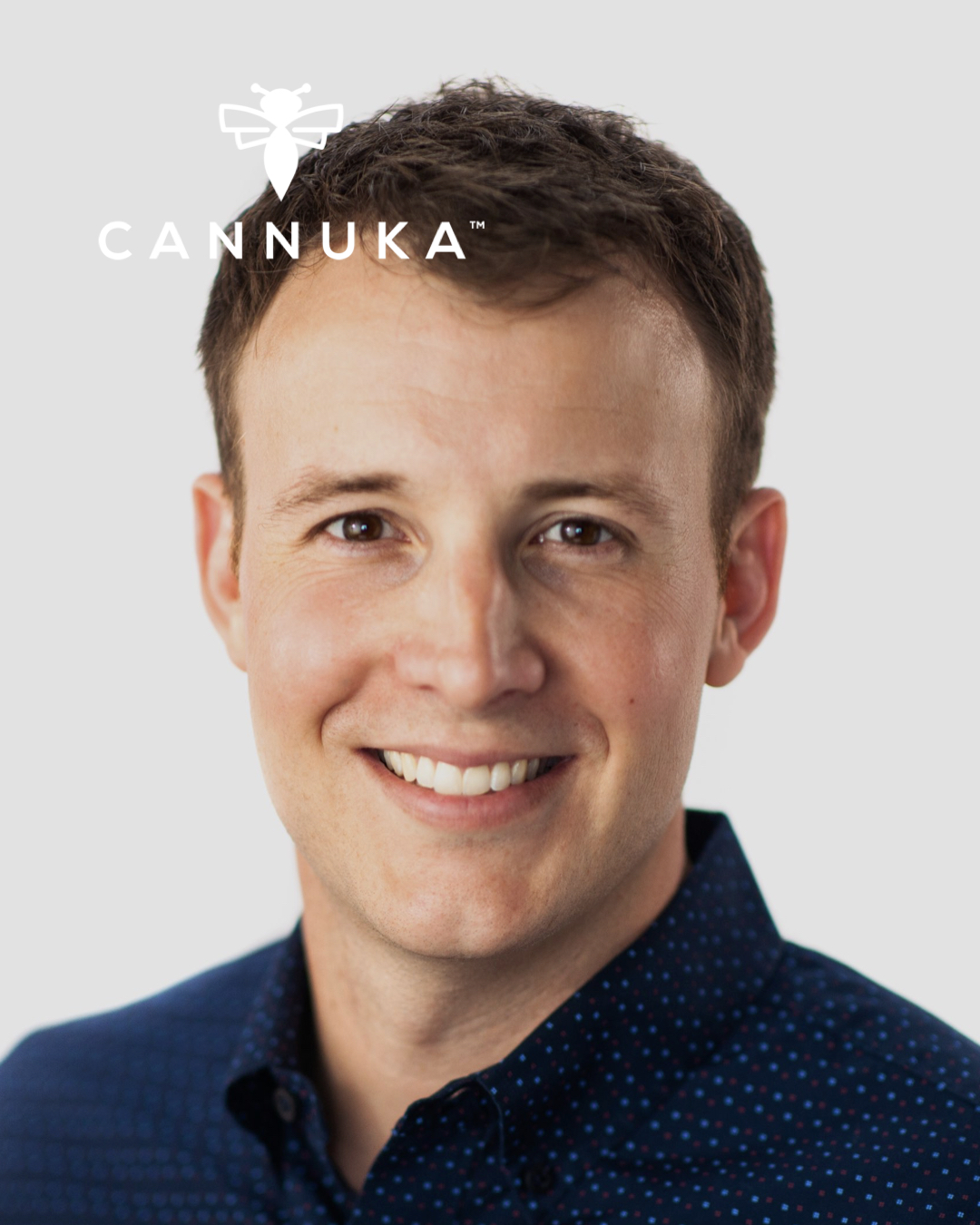 Michael Bumgarner, Founder & CEO, Cannuka - Michael Bumgarner is the Founder of Cannuka, the clean beauty skincare line for the canna-curious. Cannuka combines two powerful ingredients, CBD and Manuka honey. Cannuka was the first CBD skincare line to launch nationally in Ulta Beauty, making it the largest CBD beauty product launch in history at roughly 1200 doors. Michael is a firm believer that redefining and de-stigmatizing the word cannabis will ultimately improve people's health, the environment, and provide sustainable job opportunities throughout the vertical.