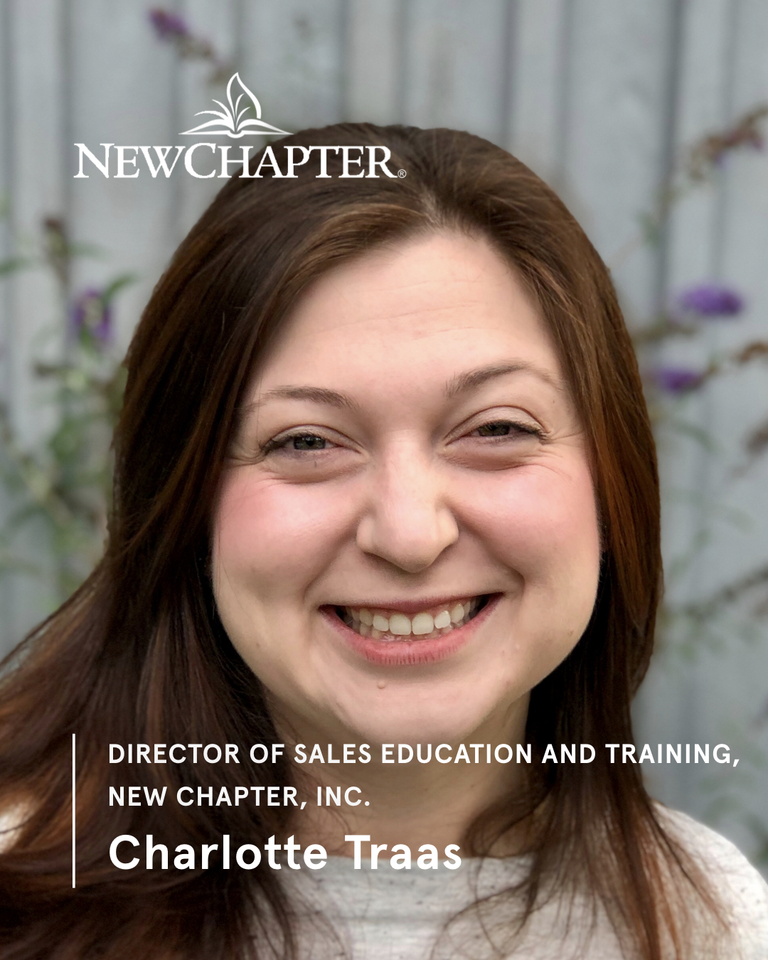 CharlotteTraas_NewChapter_West 2019 - Headshots.001.jpeg