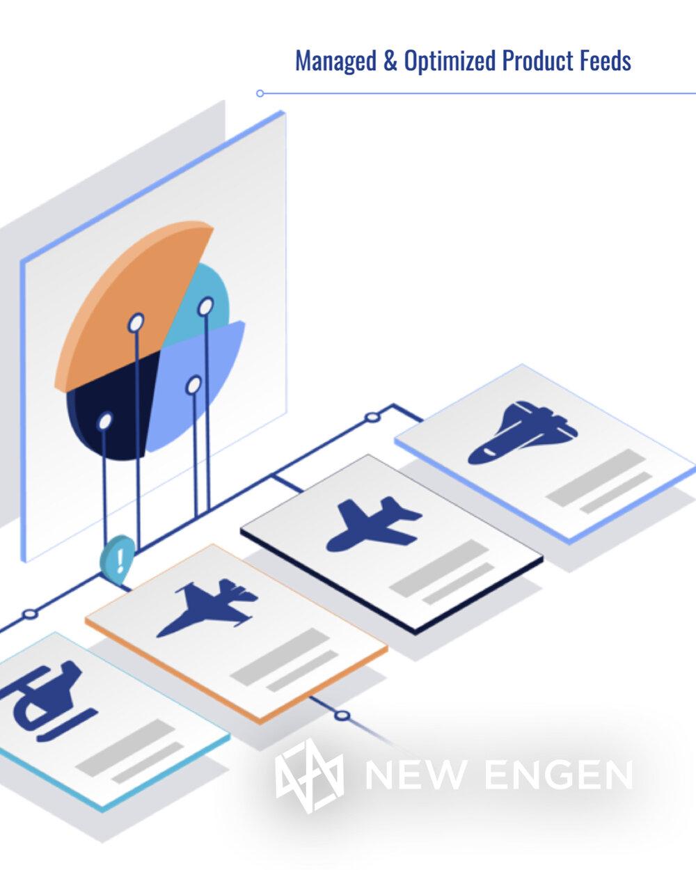 NewEngen_West 2019 - Headshots.001.jpeg