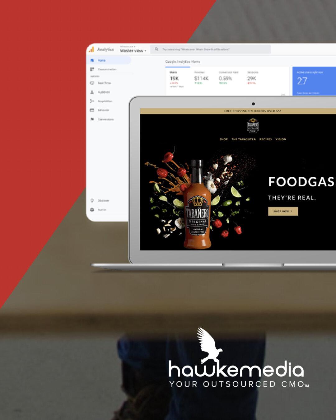 HawkeMedia_West 2019 - Headshots.001.jpeg
